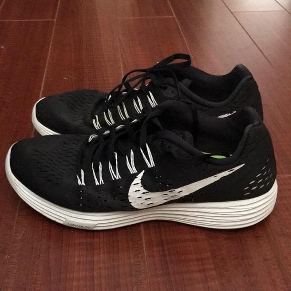 Nike Shoes Womens Neutral Ride Soft Poshmark